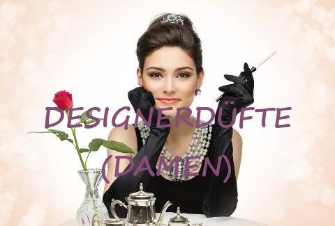 Designerduefte_D_480x325_800x800